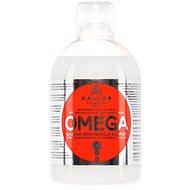 KALLOS Omega Hair Shampoo1000ml