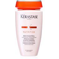 KÉRASTASE Nutritive Bain Magistral 250 ml - Šampón