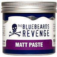 BLUEBEARDS REVENGE Hair Matt Paste 100 ml - Pasta na vlasy