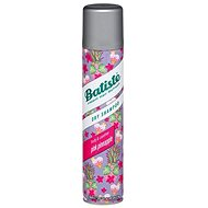 BATISTE Pink Pineapple 200 ml