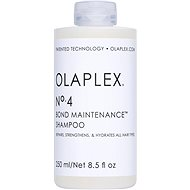 OLAPLEX No. 4 Bond Maintenance Shampoo 250 ml - Šampón