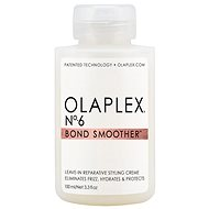 OLAPLEX No. 6 Bond Smoother 100 ml - Krém na vlasy