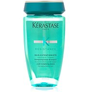 KÉRASTASE Résistance Bain Extensioniste 250 ml - Šampón