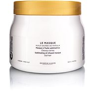 KÉRASTASE Elixir Ultime Masque Elixir Ultime 500 ml