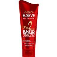 L'ORÉAL PARIS Elseve Color Vive Rapid Reviver 180 ml - Kondicionér