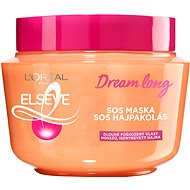ĽORÉAL PARIS Elseve Dream Long Mask 300 ml