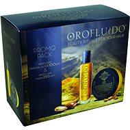 REVLON PROFESSIONAL Orofluido - Darčeková kozmetická súprava