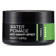 DANDY Anti-Gravity Water Pomade 100 ml