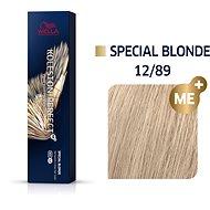 WELLA PROFESSIONALS Koleston Perfect Special Blondes 12/89 60 ml - Zosvetľovač na vlasy