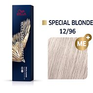 WELLA PROFESSIONALS Koleston Perfect Special Blondes 12/96 60 ml - Zosvetľovač na vlasy