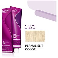 LONDA PROFESSIONALS 12/1 60 ml - Farba na vlasy