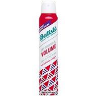 BATISTE Volume 200 ml - Suchý šampón