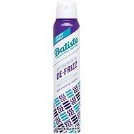BATISTE De-frizz 200 ml - Suchý šampón