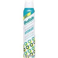 BATISTE Hydrate 200 ml - Suchý šampón