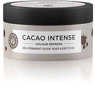 MARIA NILA Colour Refresh Cacao Intense 4.10 (100 ml) - Prírodná farba na vlasy
