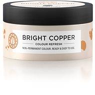 MARIA NILA Colour Refresh Bright Copper 7.40 (100 ml) - Prírodná farba na vlasy