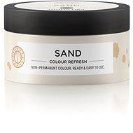 MARIA NILA Colour Refresh Sand 8,32 (100ml) - Natural Hair Dye