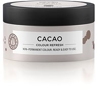 MARIA NILA Colour Refresh Cacao 6.00 (100 ml) - Prírodná farba na vlasy