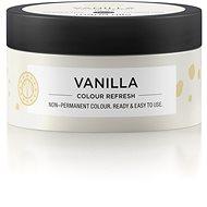 MARIA NILA Colour Refresh Vanilla 10.32 (100 ml) - Prírodná farba na vlasy