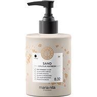 MARIA NILA Colour Refresh Sand 8,32 (300ml) - Natural Hair Dye