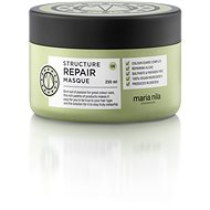 MARIA NILA Structure Repair 250 ml
