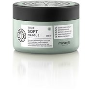 MARIA NILA True Soft 250 ml - Maska na vlasy