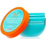 MOROCCANOIL Restorative 250 ml - Maska na vlasy