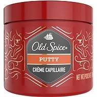 OLD SPICE Putty 75 g