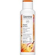 LAVERA Repair & Care Shampoo 250 ml - Prírodný šampón