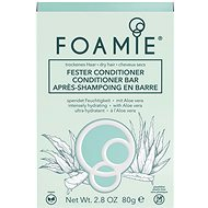 FOAMIE Aloe You Vera Much Conditioner 80 g - Kondicionér