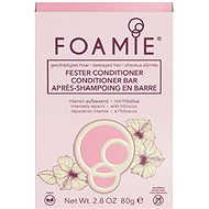 FOAMIE Hibiskiss Conditioner 80 g - Kondicionér