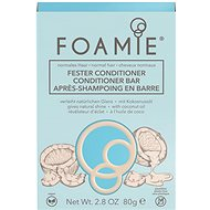 FOAMIE Shake Your Coconuts Conditioner 80 g - Kondicionér