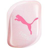 TANGLE TEEZER Compact Styler Puma Neon Pink - Kefa na vlasy