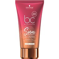 SCHWARZKOPF Professional BC Sun Protect 2-in-1 Treatment 150 ml