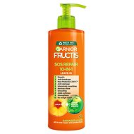 GARNIER Fructis SOS Repair 10 v 1 400 ml - Sérum na vlasy