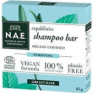 NAE Equilibrio 85g - Solid Shampoo