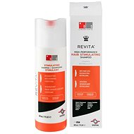 DS LABORATORIES REVITA Shampoo 205 ml - Šampón