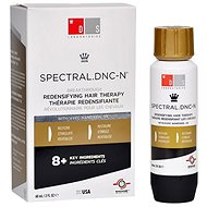 DS LABORATORIES Spectral DNC-N Anti-hair loss 60 ml - Sérum na vlasy