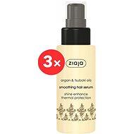 ZIAJA Argan Oil Serum 3 × 50 ml