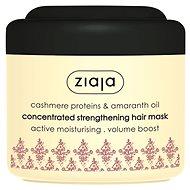 ZIAJA Kašmírové proteíny Maska 200 ml - Maska na vlasy