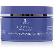ALTERNA Caviar Restructuring Bond Repair Mask 161 ml - Maska na vlasy