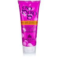KALLOS Gogo Repair Conditioner 200 ml