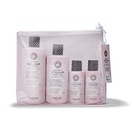 MARIA NILA Luminous Colour Beauty Bag - Darčeková kozmetická súprava