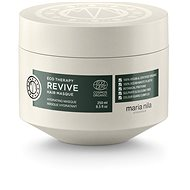 MARIA NILA Eco Therapy Revive Hydrating Mask 250 ml - Maska na vlasy
