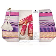 SCHWARZKOPF Professional BC Sun Protect Travel Kit Sada 75 ml, 2 × 100 ml