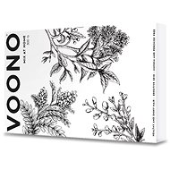 VOONO Mix at Home 3× 100 g