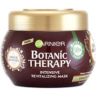 GARNIER Botanic Therapy Ginger Recovery Mask 300 ml