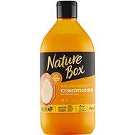 NATURE BOX Argan Conditioner 385 ml