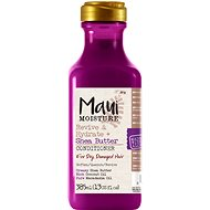 MAUI MOISTURE Shea Butter Dry and Damaged Hair Conditioner 385 ml - Kondicionér