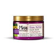 Maska na vlasy MAUI MOISTURE Shea Butter Dry and Damaged Hair Mask 340 g